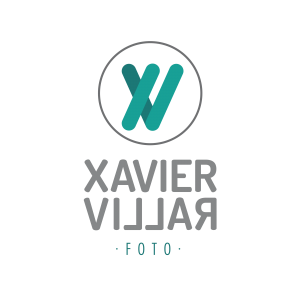 Xavier_Villar_color
